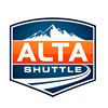 Alta Shuttle