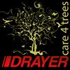 DRAYER Fachhandel für Baumpflege und Seiltechnik