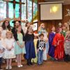 Creator Lutheran Church & Preschool