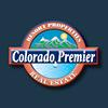 Colorado Premier Resort Properties