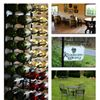 Kilaurwen Winery, LLC