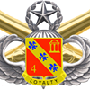 4th Battalion, 319th Airborne Field Artillery Regiment