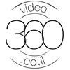 וידאו 360