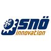 Snö Innovation