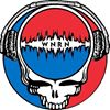 The Grateful Dead and Phriends Show