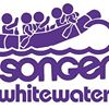 Songer Whitewater Rafting in West Virginia