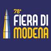 Fiera di Modena
