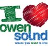 Owen Sound Tourism, Events and Attractions