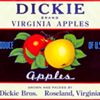 Dickie Brothers Orchard