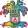 THE PAINT POT BOZEMAN MT