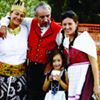 Red Lodge Festival of Nations