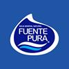 Fuente Pura thumb