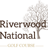 Riverwood National and Vintage Golf Courses