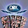OBX Photo Booths