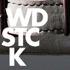 WDSTCKCOLLECTIVE