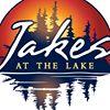Jakes At The Lake