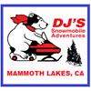 DJs Snowmobile Adventures, Inc.