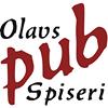 Olavs Pub & Spiseri