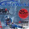 Race Werks