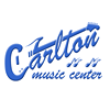 Carlton Music Center - Lakeland