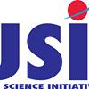 Urban Science Initiative Inc.