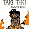 Taki Tiki