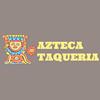 Azteca Taqueria