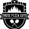 Those Pizza Guys