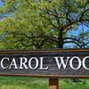 Carol Woods Retirement Community
