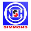 Simmons Machine Tool Corporation