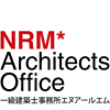 NRM Architects Office