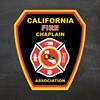 California Fire Chaplains Association