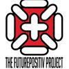 The Futurepositiv Project