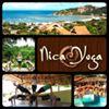Nica Yoga Nicaragua