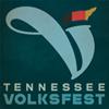 Tennessee Volksfest