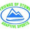 Friends of Stowe Adaptive Sports