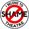 No Shame Theatre Roanoke