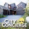 City Concierge, Inc.