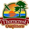Thorncrest Outfitters