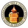 """Fondazione per il Centro Studi """"Città di Orvieto"""""""