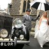 Lord Cars - Premium Vintage and Classic Wedding Cars