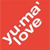 Yumalove