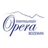 Intermountain Opera Bozeman