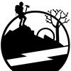Siskiyou Mountain Club