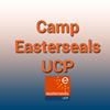 Camp Easter Seals UCP