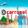 Carrusel Travel