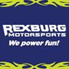 Rexburg Motor Sports