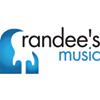 Randee's Music Center