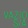 Vazio S/A