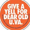 UVA Alumni Association-  Student Life Membership